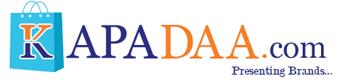 Kapadaa.com