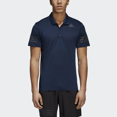 purchase cheap 69662 7645c ADIDAS - Climacool Polo Shirt