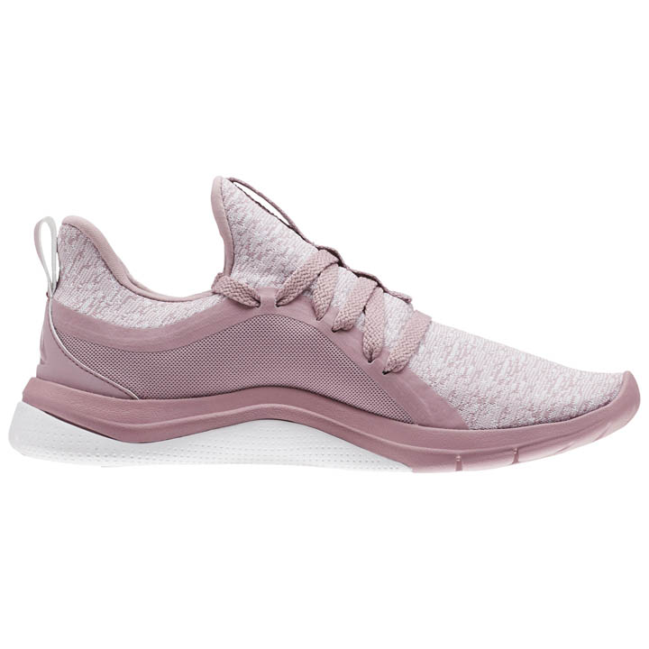 e114266e6fcb47 REEBOK PRINT HER 3.0 Running Shoes - KAPADAA.COM