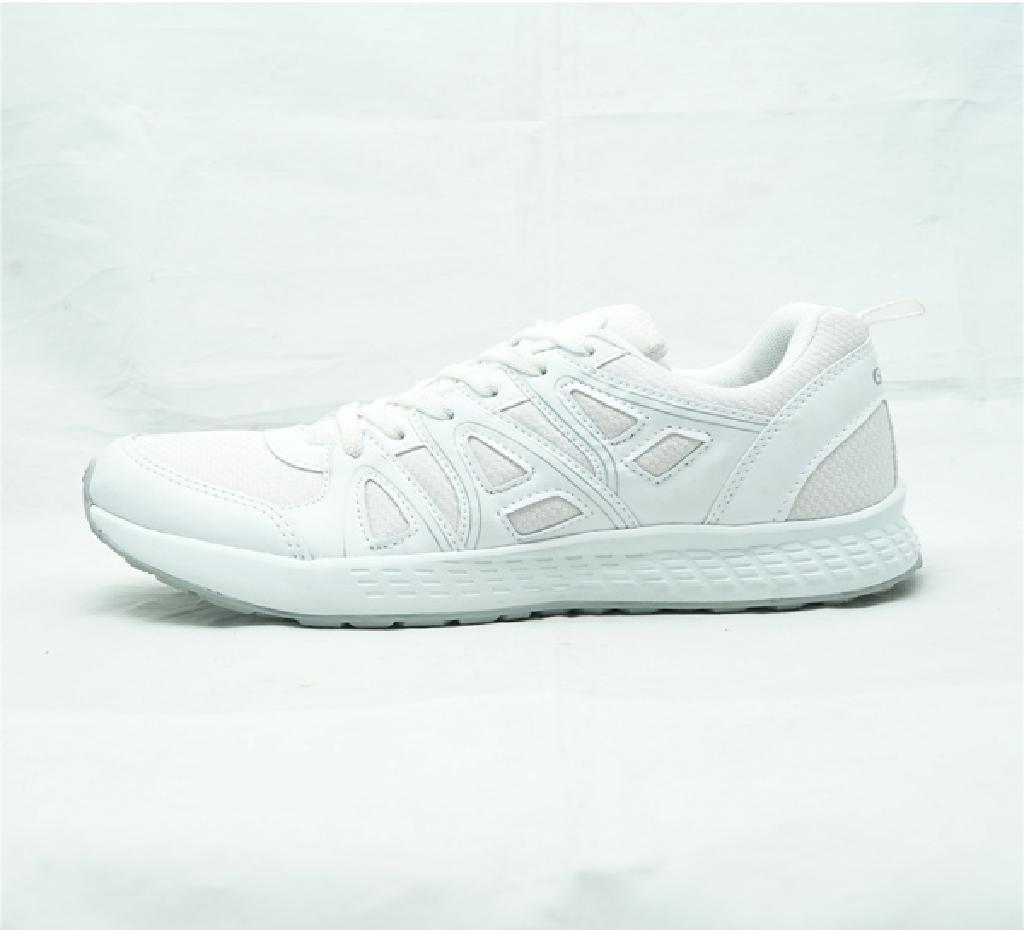 Goldstar Men G10-201 Running Shoes