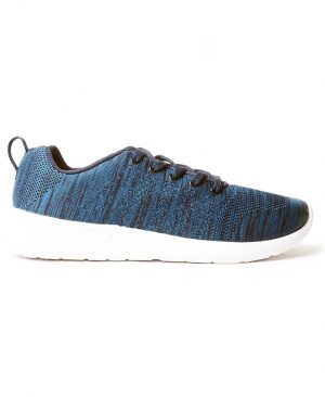 Goldstar Nick Ultra Casual/Sport Shoes For Men - Blue