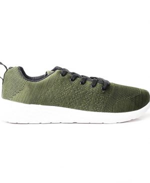 Goldstar Nick Ultra Casual/Sport Shoes For Men-Green