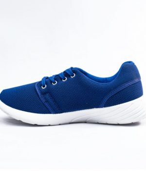 Goldstar GSG102 Sports Shoes - Blue