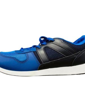 Goldstar GSG103 Sports Shoes - Blue