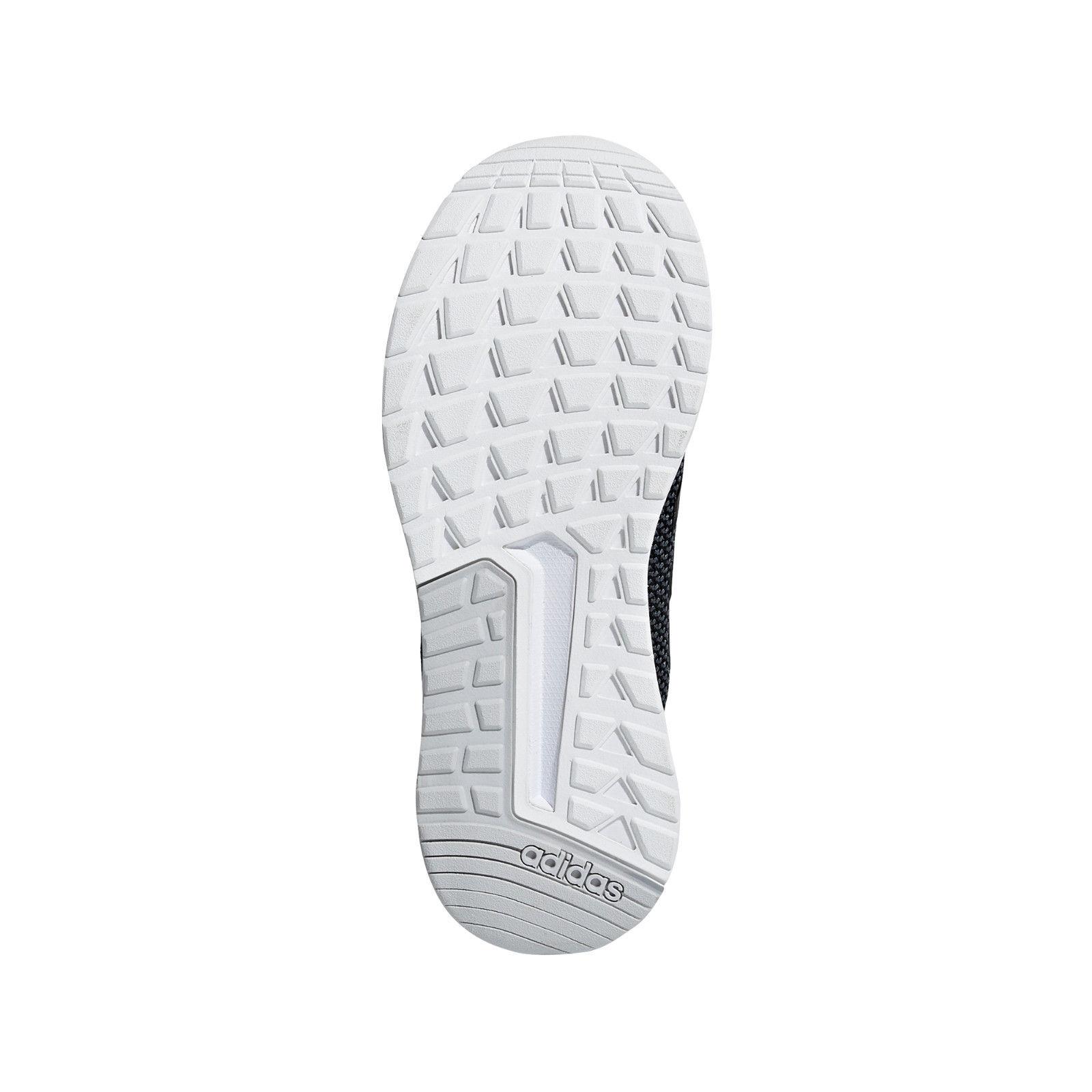 Kapadaa: Adidas QUESTAR RIDE Women's Training Running Shoes